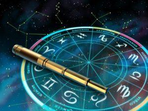 קורס אסטרולוגיה אונליין חינם