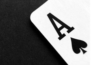 קורס קריאה בקלפי משחק